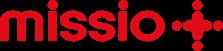 Missio Österreich