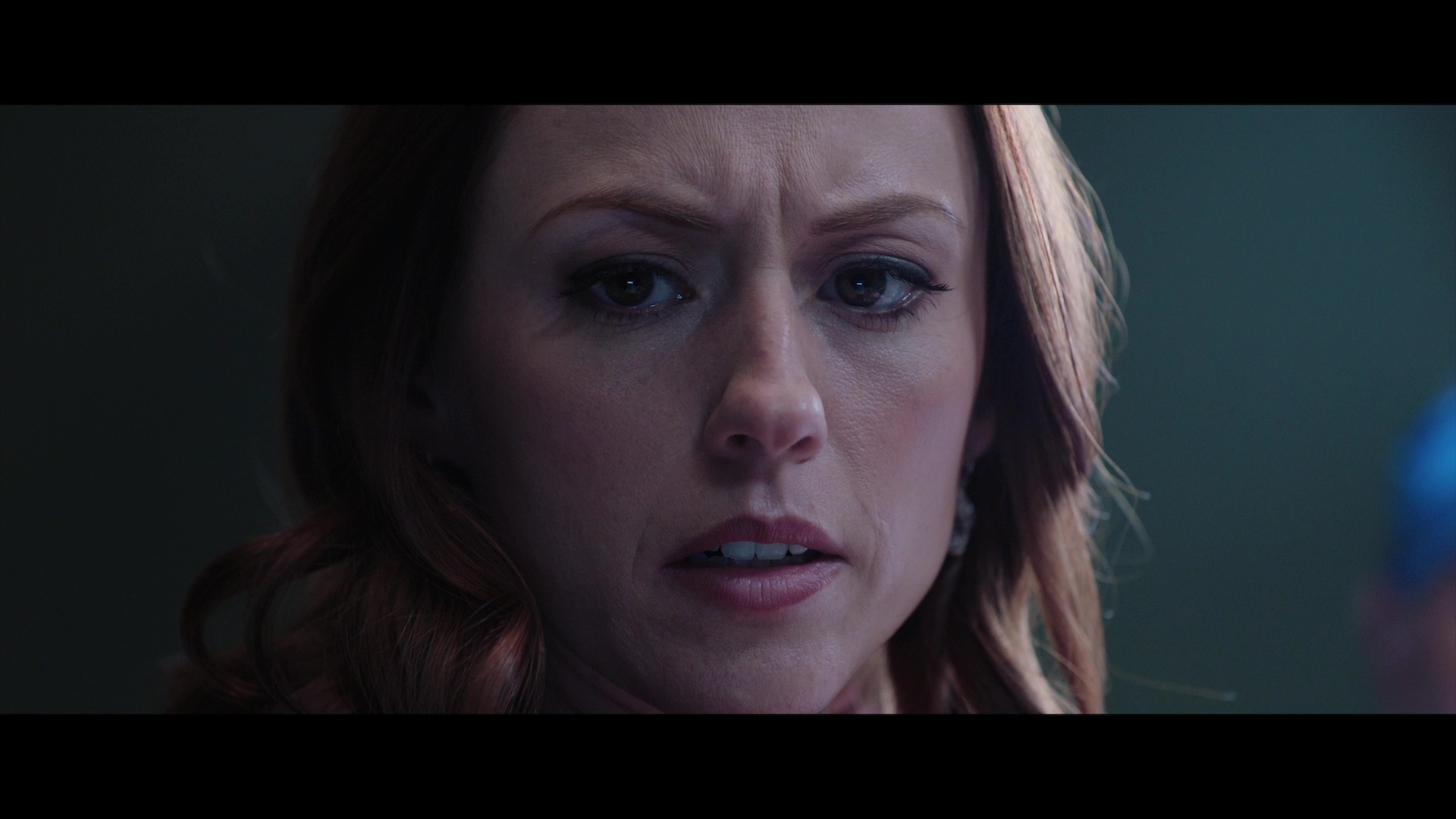 Programmhinweis: Unplanned – Spielfilm Highlight auf K-TV